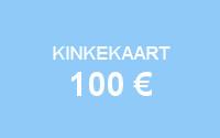 100 €