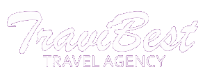 Reisibüroo Travibest OÜ
